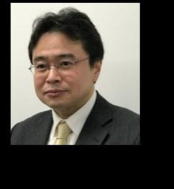 株式会社CO2O 事業本部長 森本 晃弘 氏