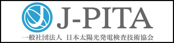 J-PITA