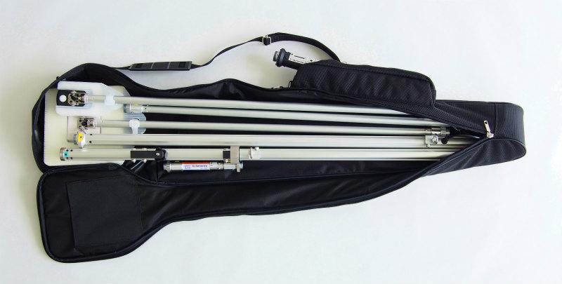 SPL-200